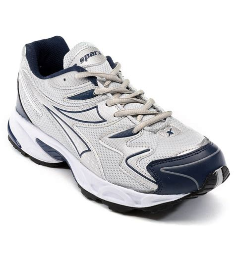 sparx navy sport shoes price in india buy sparx navy