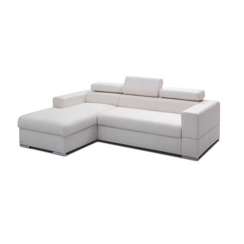 corner modular sofa fx corner modular sofa with sleeping option sofas