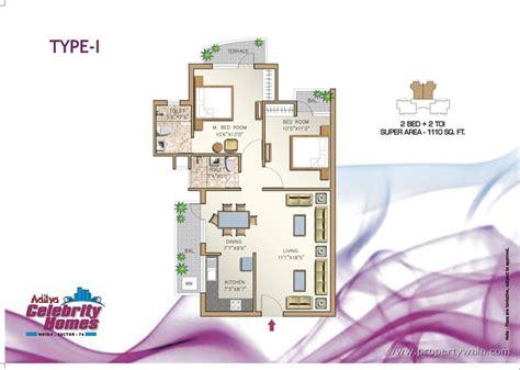 celebrity house floor plans aditya celebrity homes sector 76 noida apartment