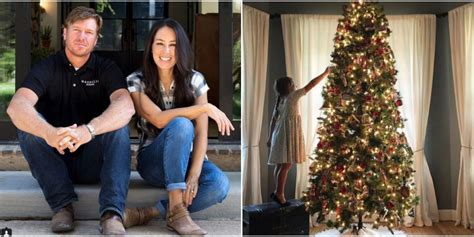 shinners country living see how hgtv s chip and joanna gaines decorate for