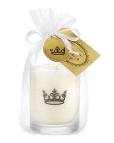 Mmmmmmm Gardenia by 1000 Images About Xela Aroma Collection On