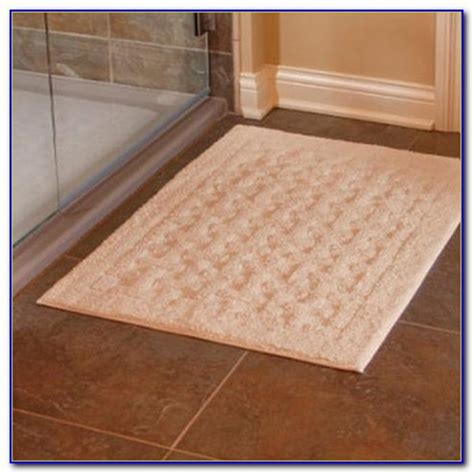 Area Rugs Washable Washable Area Rugs 4 X 6 Page Home Design Ideas Galleries Home Design Ideas Guide