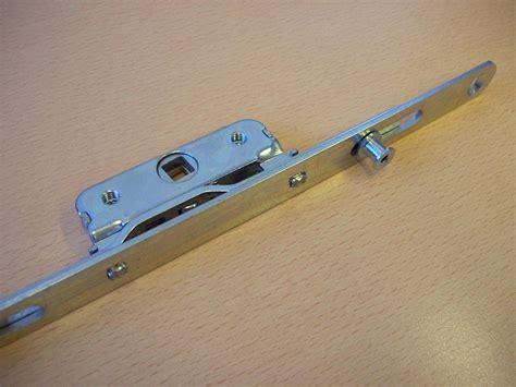 locking mechanism mb window locking mechanism middlesbrough 01642 455945