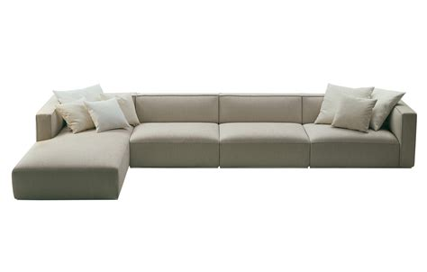 Sofa Designs by Sofa Karibuitaly
