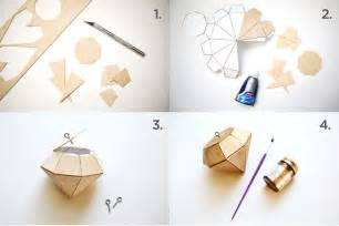 balsa wood templates free balsa wood glider templates 187 woodworktips