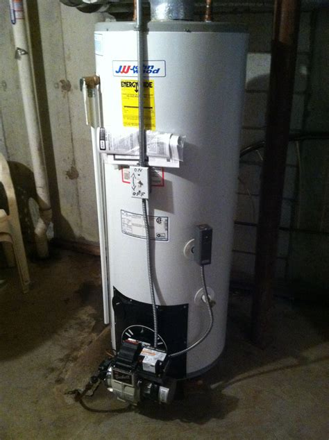 50 gallon electric water heater prices magnificent oil fired hot water furnace contemporary
