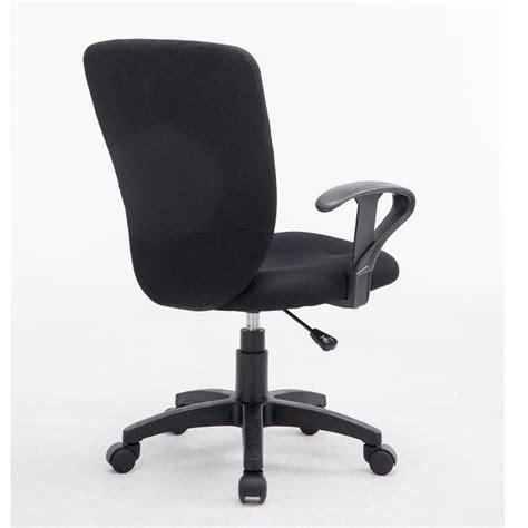 sedia da scrivania per bambini sedia per bambini e ragazzi sansa base robusta imbottita