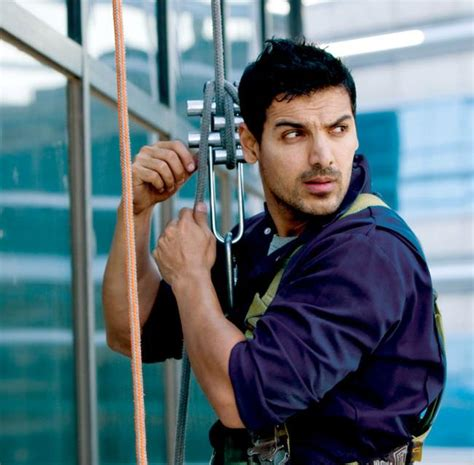 film india john abraham hq wallpapers collection of new bollywood movie of john