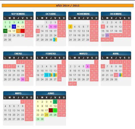 calendario hoy no circula calendario de hoy no circula sabatino cinco radio on