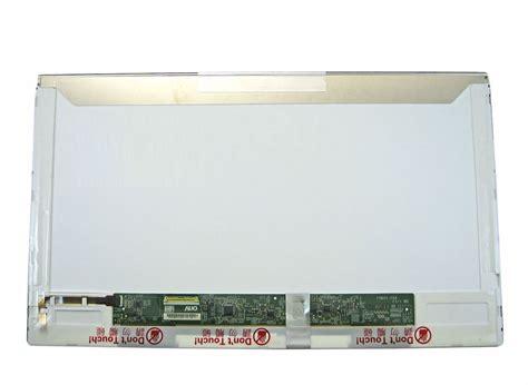 Hp Lg G60 hp compaq media center g60 new 15 6 wxga hd lcd screen
