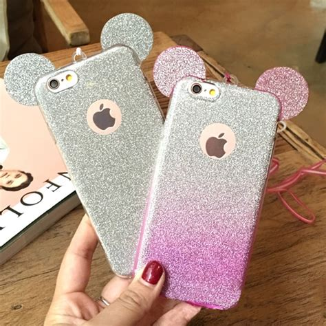 3d Mickey Mouse Ear Oppo buy wholesale iphone mouse from china iphone mouse
