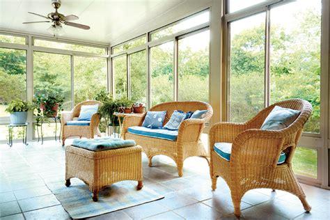 3 season room ideas home decorators collection three season porch type home ideas collection beautiful three season porch decor