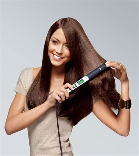 hairstyles using hair straightener best flat iron and hair straightener guide and reviews