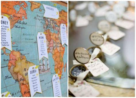 temi per tavoli matrimonio tableau per il tuo matrimonio tanti stili tante idee