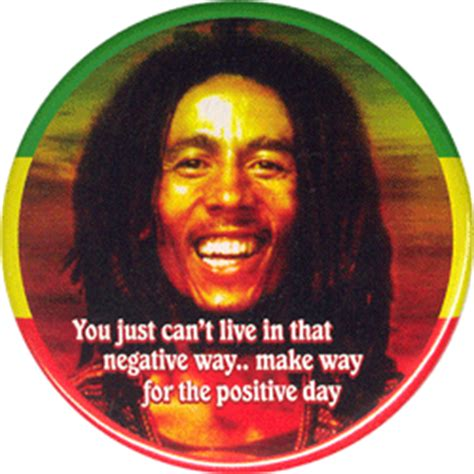 bob marley biography book pdf quotes spiritual peace resource project