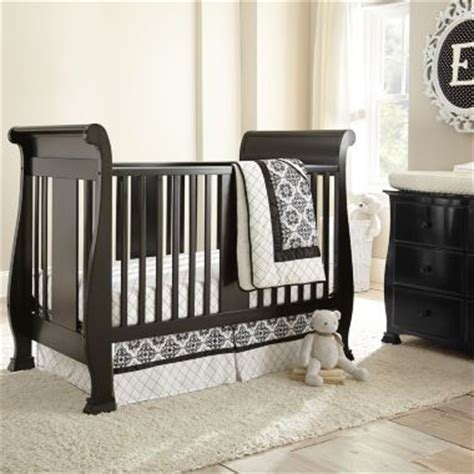 Jcpenney Nursery Furniture Sets Baby Furniture Furniture Collection And Furniture On Pinterest