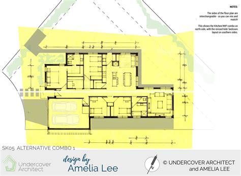 amelia place house plan terrific amelia place house plan images best inspiration home design eumolp us