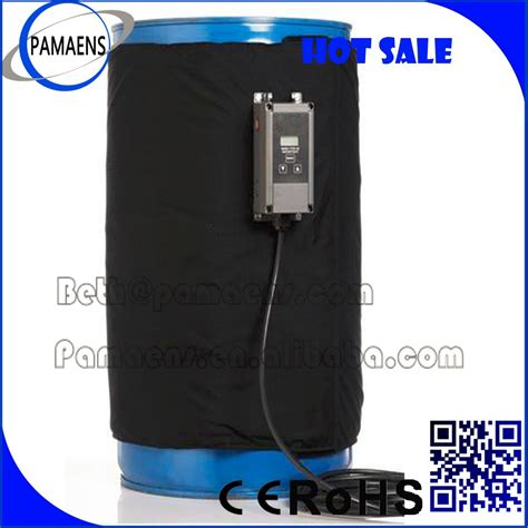 high quality electric blanket high quality electric heating blanket for 55 gallon steel