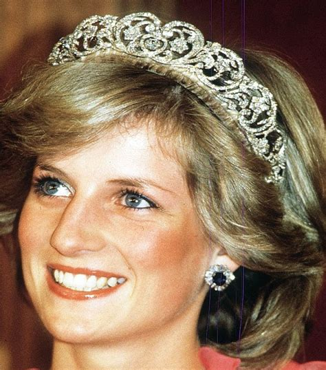haircuts unlimited 16 best tiaras unlimited queen elizabeth s small