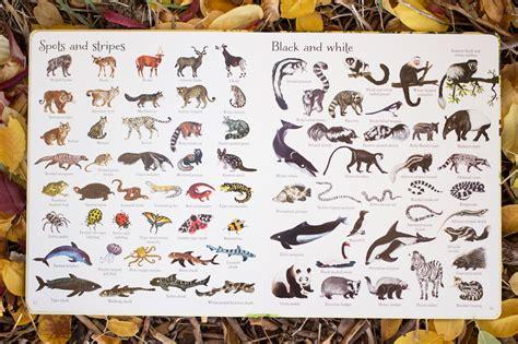1 000 animals peek inside usborne books more