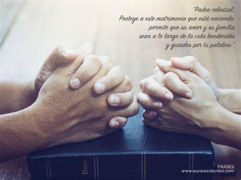 imagenes y frases de matrimonios cristianos frases para matrimonios cristianos frases y citas c 233 lebres