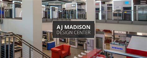 xo home design center appliance showroom store design center aj madison
