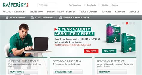 kasper outlet printable coupons kaspersky lab voucher codes discount codes myvouchercodes