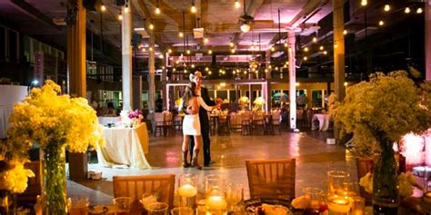 wedding venue fort worth stockyards station weddings get prices for wedding