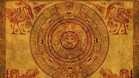 horoscopo maya 2016 191 queres saber c 243 mo sos seg 250 n el hor 243 scopo maya nexofin