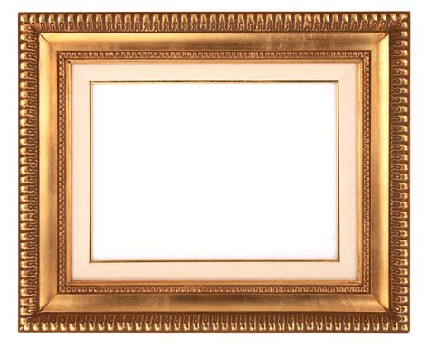 Framing A Picture | free photo frames download frames photo frames picture