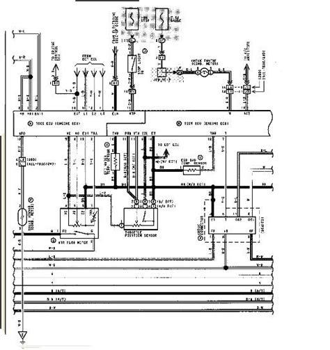 buy car manuals 1994 ford ranger engine control 1994 ford ranger maf sensor location 1994 free engine image for user manual download