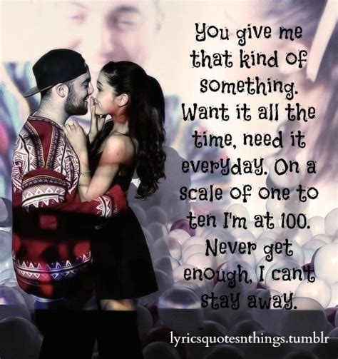 tattoo lyrics ariana grande 45 best images about mac miller on pinterest ariana