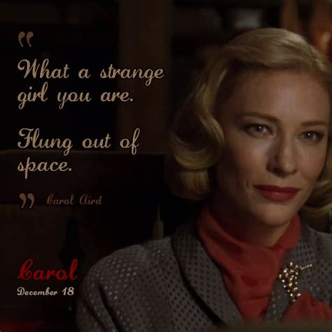 film carol quotes 170 best images about moments from the movie carol on