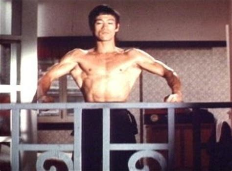 how much did bruce lee bench press lessons learned from bruce lee