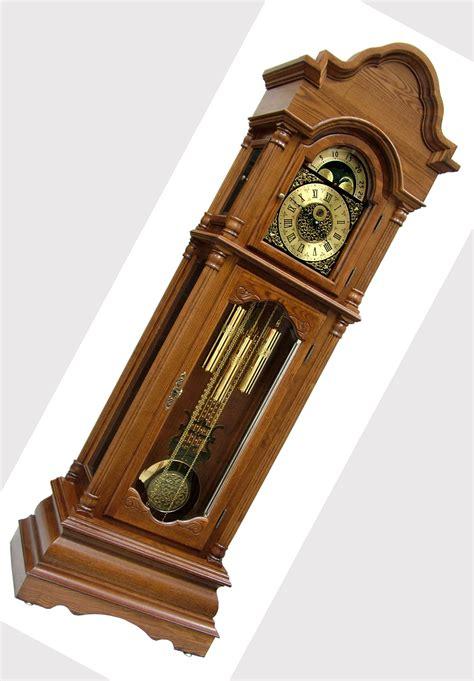 standuhr tempus fugit pin tempus fugit grandfather clock on
