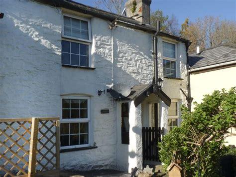 Tavistock Cottages by Tamarind Cottage Gunnislake Tavistock Cornwall