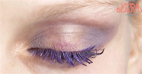 Maskara Caring Colour and success starts here 5 mascara colors you need