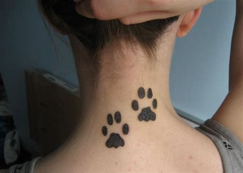 what does a tattoo on your neck mean top 70 beautiful neck tattoos for girls in 2016