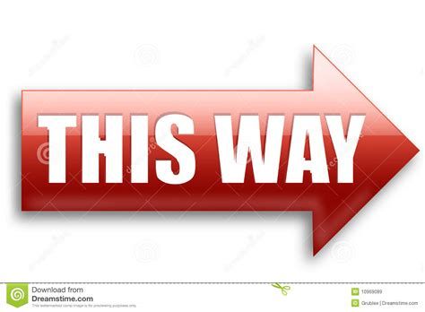 this way for the fun this way the clipart left quoteko com qtlmcs clipart kid