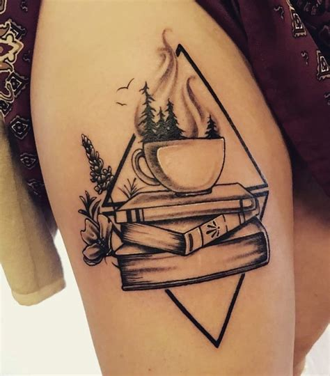 small literary tattoos best 25 book ideas on reading
