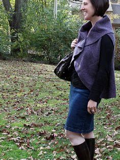 tutorial pashmina jadi cardigan 1000 images about diy shawls on pinterest shawl diy