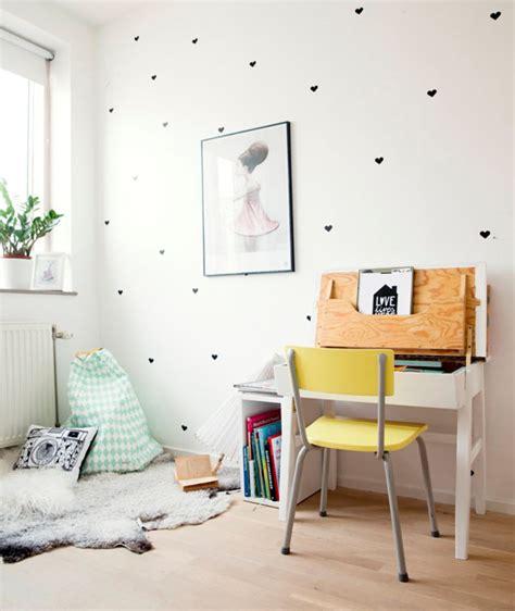 a scandinavian style shared girls room by scandinavian style estilo nordico archives the little club decoraci 243 n