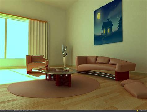 interior decor in 3ds max foundation dezin decor 3ds max interior models