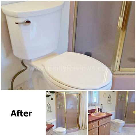 bathroom toilet reviews bathroom toilet reviews american standard cadet pro toilet