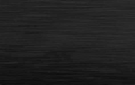 8 Black Wood Texture   hobbylobbys.info