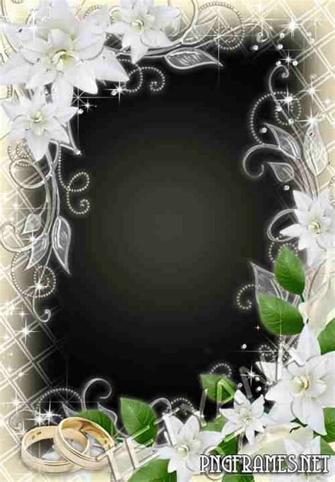 cornici psd photoshop frame png photoshop indian png frame