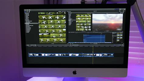 final cut pro youtube video friday 5 final cut pro tips for youtubers video applebase