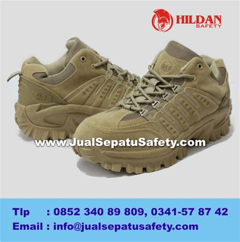 Sepatu 5 11 Tactical Boots harga toko sepatu 5 11 tactical low boots 4 termurah