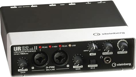 best audio interface for mac finding the best thunderbolt audio interface for mac users