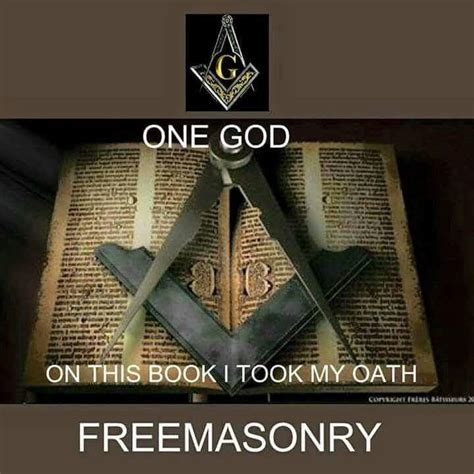 1000 points of light masonic 1000 images about masonic on freemasonry